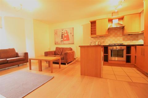 2 bedroom apartment to rent - Osborne Terrace, Jesmond