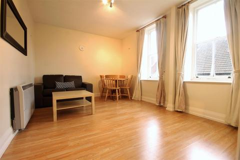 2 bedroom apartment to rent - Tanners Court, City Centre