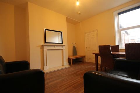3 bedroom apartment to rent - Glenthorn Road, Jesmond