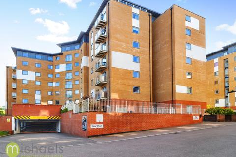 2 bedroom apartment for sale - Ship Wharf, Colchester, CO2