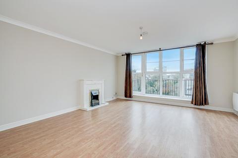 2 bedroom flat to rent - Hartington Road, Ealing, London, W13