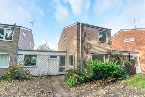 3 bedroom link detached house to rent - Alder Grove, Lytham St Annes, FY8