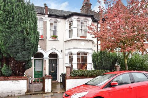 2 bedroom apartment for sale - Dongola Road, London, N17