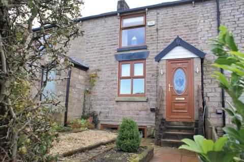 2 bedroom cottage for sale - Bradshaw Road, Bradshaw
