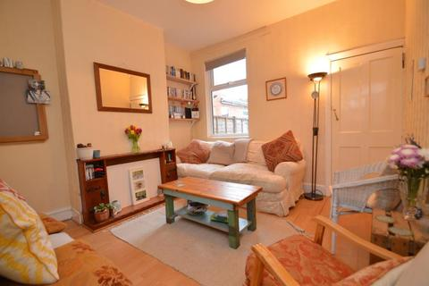2 bedroom terraced house to rent - Westminster Road, Selly Oak