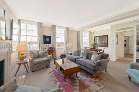 2 bedroom apartment for sale - Whiteheads Grove Chelsea SW3