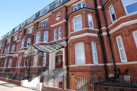 2 bedroom apartment for sale - Grand Marine Court, Durley Gardens, Bournemouth, Dorset, BH2 5HS
