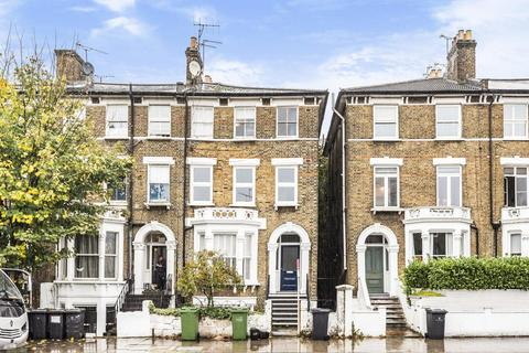 2 bedroom flat for sale - South Lambeth Road, Vauxhall