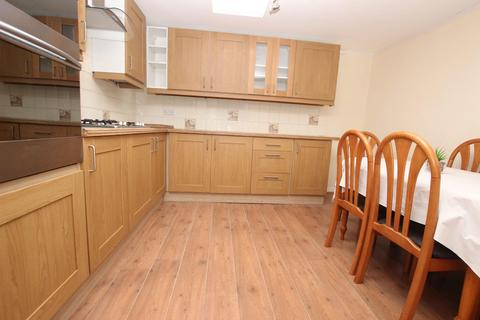 3 bedroom terraced house for sale - Greenway Street, Darwen, BB3 1ER