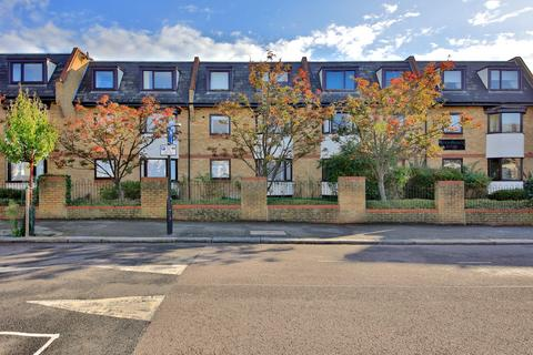 1 bedroom flat for sale - Mornington Road, Bushwood, E11