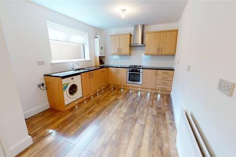 2 bedroom property to rent - Rodney Street, Hartlepool, TS26