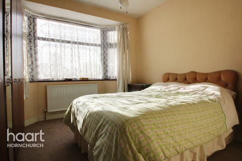 3 bedroom semi-detached bungalow for sale - Aldborough Road, Upminster