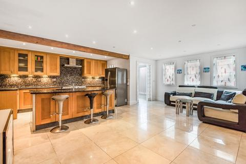 6 bedroom detached house for sale - Upper Hillcrest, , Perranporth, TR6 0LA