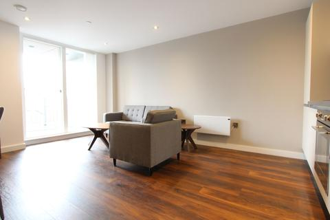 2 bedroom apartment for sale - Water Street, Liverpool, L2