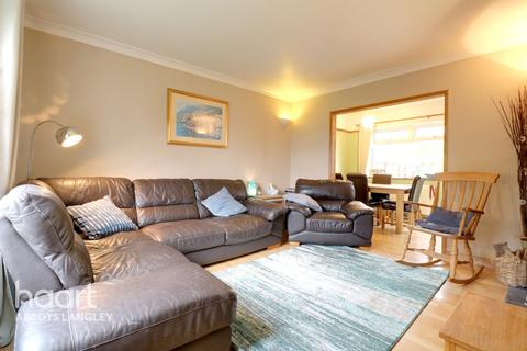 3 bedroom semi-detached house for sale - Summerhouse Way, Abbots Langley