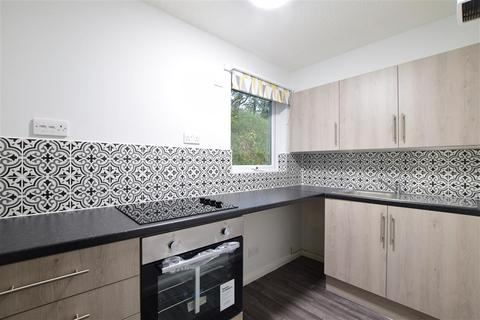 Studio for sale - Longham Copse, Downswood, Maidstone, Kent