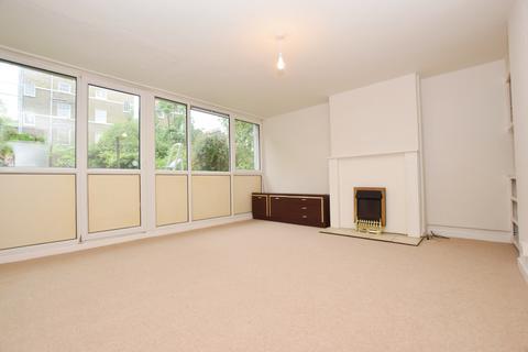 3 bedroom flat to rent - Dorset Road Clapham SW8