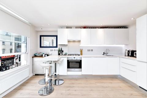 1 bedroom apartment - Lavender Hill, Clapham, London, SW11