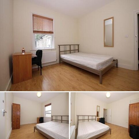 House share to rent - Warwick Road, Stratford, London. E15
