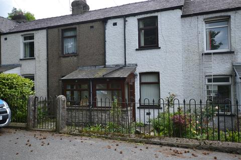 2 bedroom terraced house to rent - Farleton View, Holme, Carnforth, Cumbria