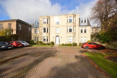 2 bedroom flat to rent - Dudhope Terrace, City Centre, Dundee, DD3 6HG