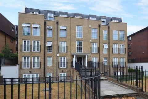 2 bedroom flat to rent - Widmore Road Bromley BR1