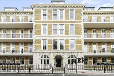 2 bedroom apartment for sale - Goldsmiths Row London E2