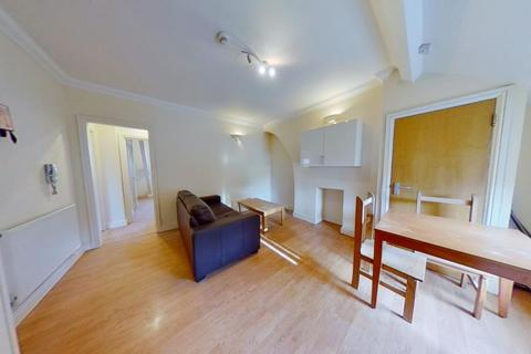 2 bedroom flat to rent - F5 51 Richmond Road, Roath, Cardiff, South Wales, CF24 3AR