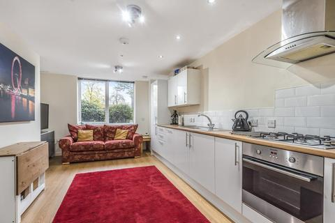 1 bedroom flat for sale - Bedfont,  Middlesex,  TW14