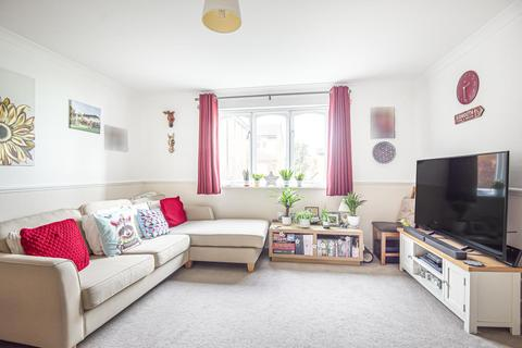 2 bedroom flat for sale - Sybil Phoenix Close, Deptford