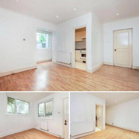 3 bedroom flat for sale - Selhurst Road, South Norwood SE25