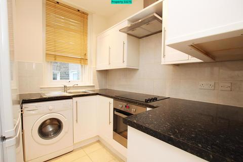 2 bedroom flat to rent - Theatre Street, London, SW11 5ND