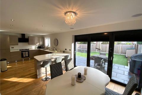 3 bedroom semi-detached house for sale - Wheeldon Avenue