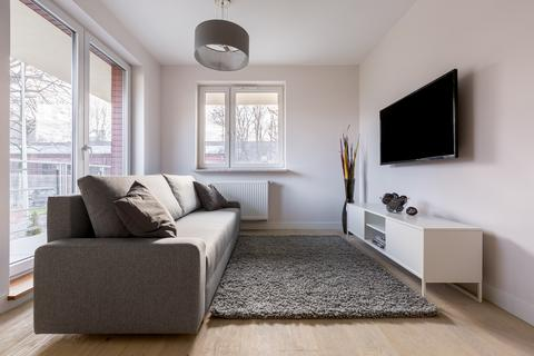 1 bedroom apartment for sale - St Marys at St Marys Square, St Mary's Square, Burlington Road, Burlington House, Chesterfield S40