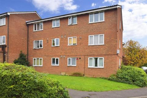 2 bedroom flat for sale - Millhaven Close, Chadwell Heath, Essex