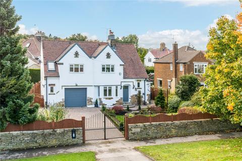4 bedroom character property for sale - Bradford Road, Guiseley, Leeds, West Yorkshire