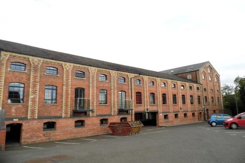 2 bedroom flat to rent - River View Maltings, , Grantham, NG31 9BF