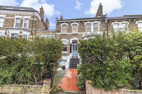 2 bedroom flat for sale - Breakspears Road, Brockley