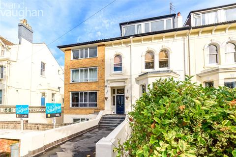 1 bedroom apartment for sale - Clermont Terrace, Brighton, East Sussex, BN1