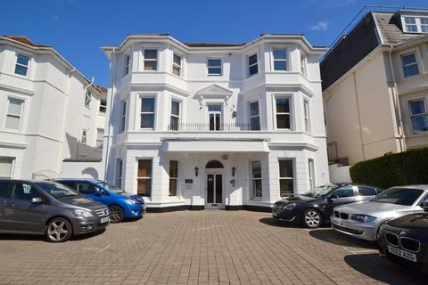3 bedroom flat for sale - West Cliff