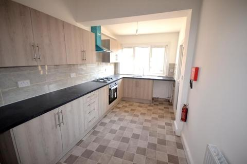 3 bedroom terraced house to rent - Dudley Road, Ilford, IG1 1ES