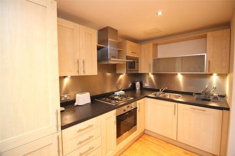 2 bedroom apartment to rent - 23/7, Annandale Street, Edinburgh