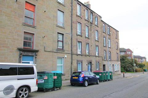 1 bedroom flat to rent - Arklay Street, Dundee, DD3 7PG