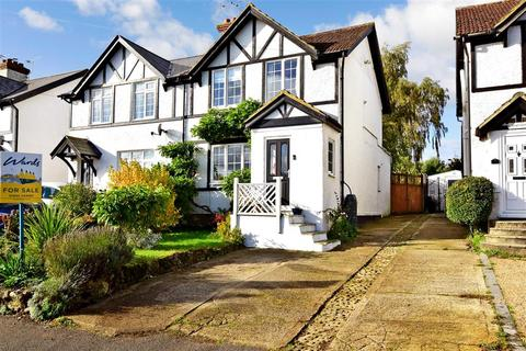 3 bedroom semi-detached house for sale - Busbridge Road, Loose, Maidstone, Kent