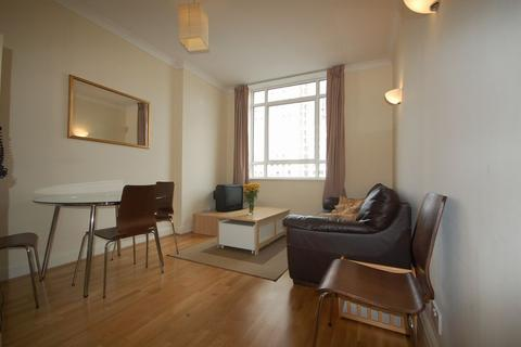 1 bedroom apartment to rent - 5 Chicheley Street, County Hall, Waterloo, London, SE1
