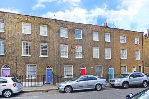 1 bedroom flat to rent - Star Street, Paddington, W2 W2