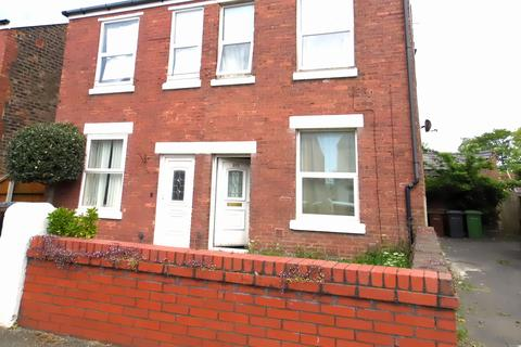 2 bedroom semi-detached house for sale - Canning Street, Southport PR9