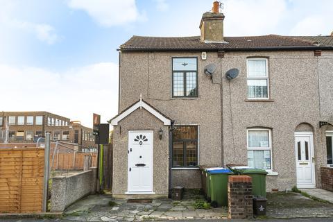 2 bedroom end of terrace house for sale - Banks Lane Bexleyheath DA6