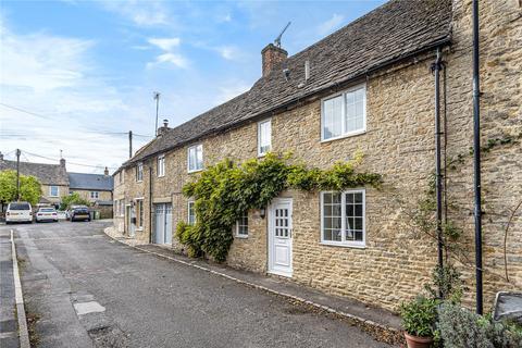 2 bedroom terraced house for sale - Fairford, GL7