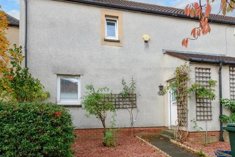 2 bedroom flat to rent - South Gyle Mains, Edinburgh, EH12